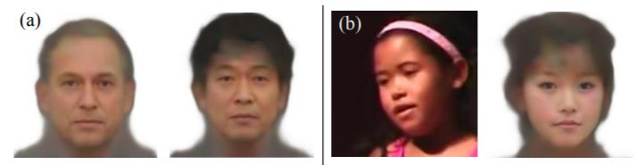 MIT最新研究:只听6秒语音,就知道说话者长相