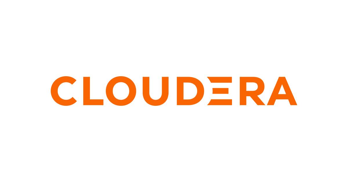 大数据独角兽Cloudera股价腰斩,Hadoop将何去何从