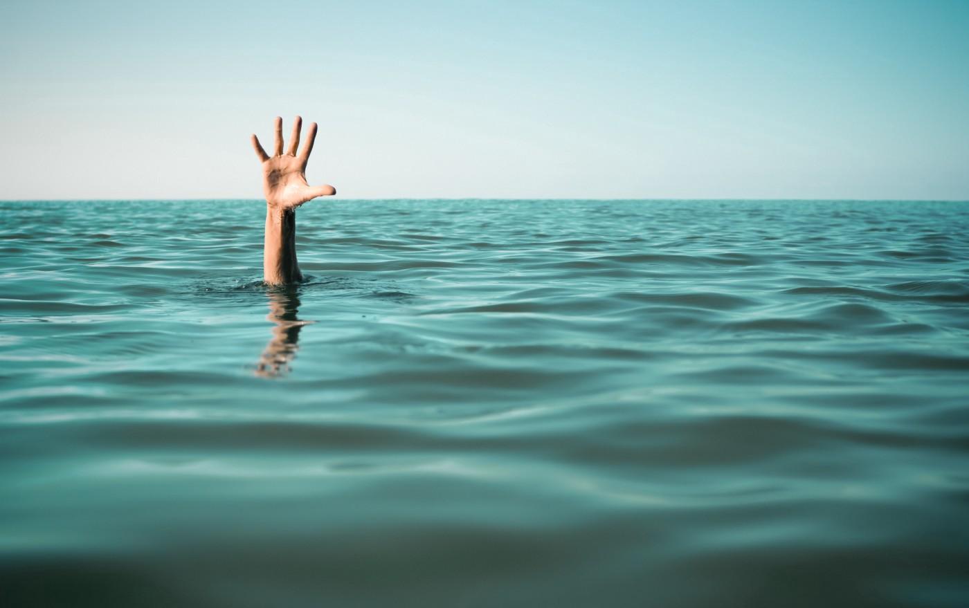 Hadoop衰落,数据湖项目开始失败,我们该如何应对?