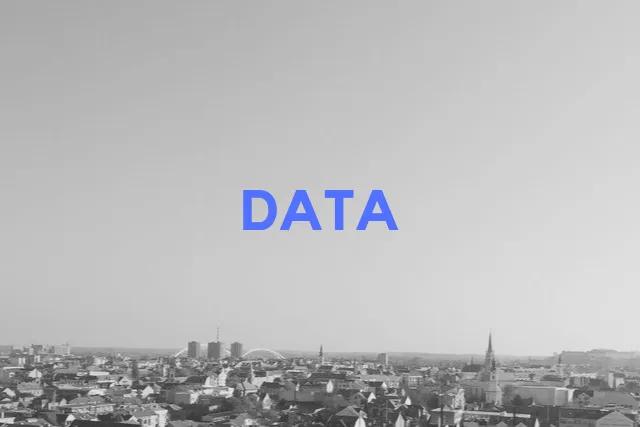 数据科学家与软件工程师能否一人兼顾?
