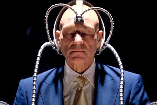 玩够了AI,他们把目标对准了人脑